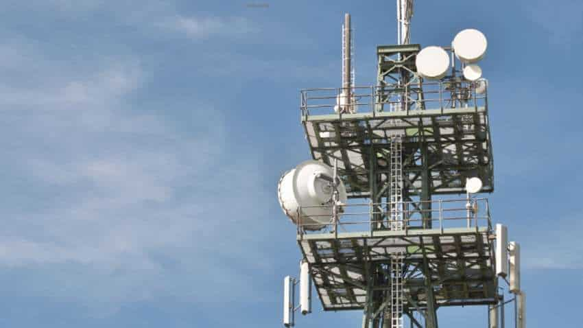 Department of Telecom amends licenses to defer spectrum dues payment