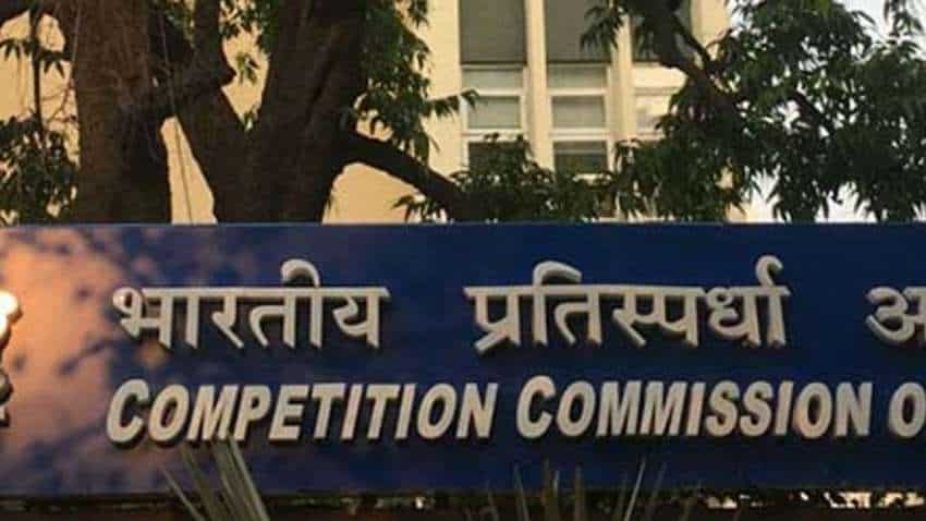 7th Pay Commission latest news: 7th CPC vacancy at Competition Commission of India; check cci.gov.in for more details