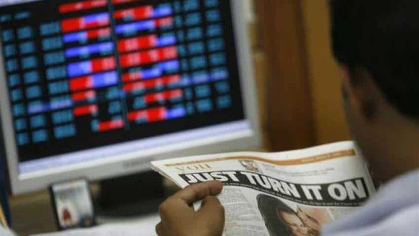 Stocks in Focus on February 12: SBI, IndusInd Bank to Hindalco; here are expected top 5 Newsmakers of the Day