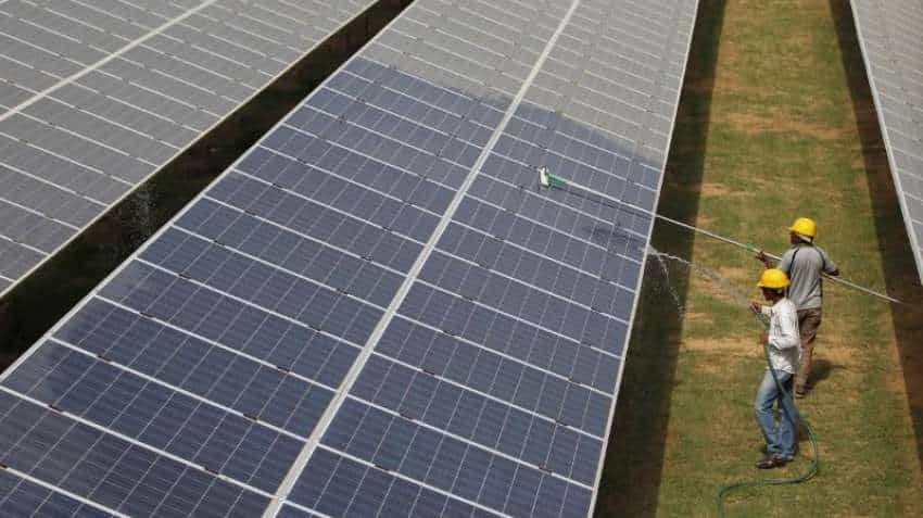 Business News Today: Policy stability will spike renewable growth in India: IEEFA