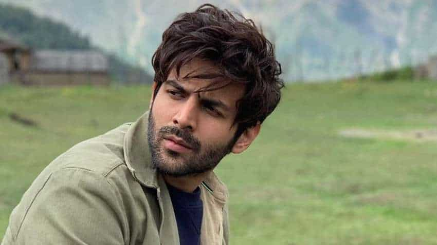 Love Aaj Kal review: CINEMATIC CATASTROPHE! Kartik Aaryan starrer Imtiaz Ali's worst film?