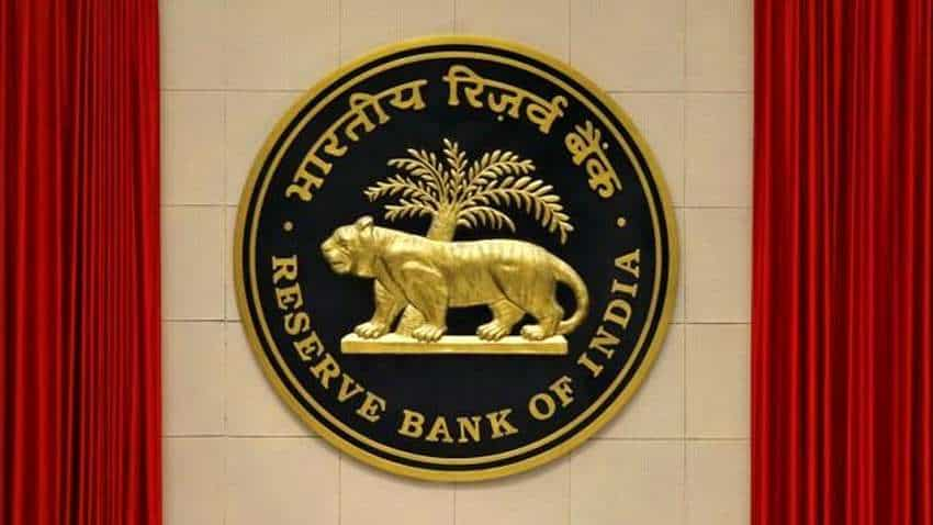 RBI to switch to April-March accounting year from next fiscal