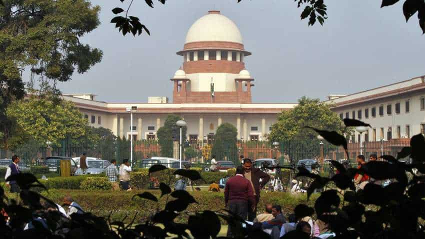 AGR dues: Setback! Supreme Court refuses this proposal by Vodafone