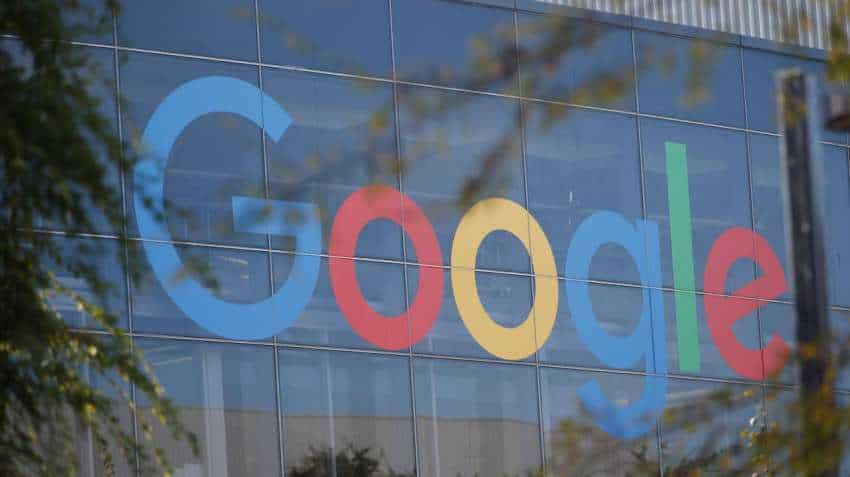 Google quits free WiFi service in SA, 3 months after launch