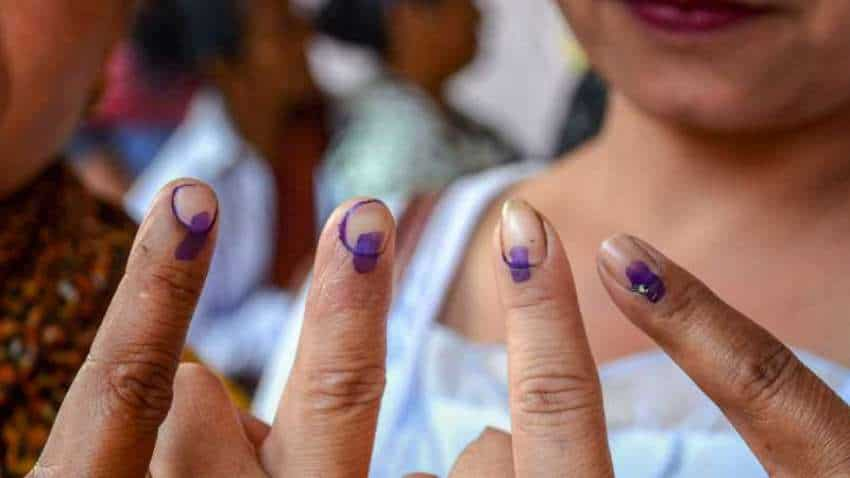 J&K Panchayat Election: Chief Electoral Officer issues notification for phase-II by-polls