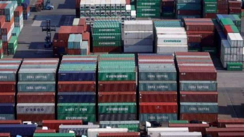 Aramco Trading locks in long-term crude, naphtha supplies