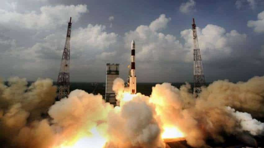 ISRO vacancy for 182 Technician, Fireman and Other Posts announced; Apply Online @isro.gov.in till 6 March