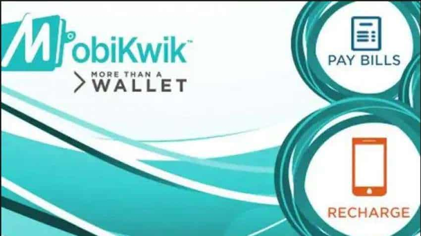 Google Mobile Recharge Search with MobiKwik launched; know best-prepaid recharge, also get 5 pct cashback