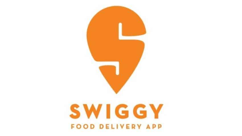 Big financial shot in the arm! Swiggy raises whopping $113 million - Key details of funding