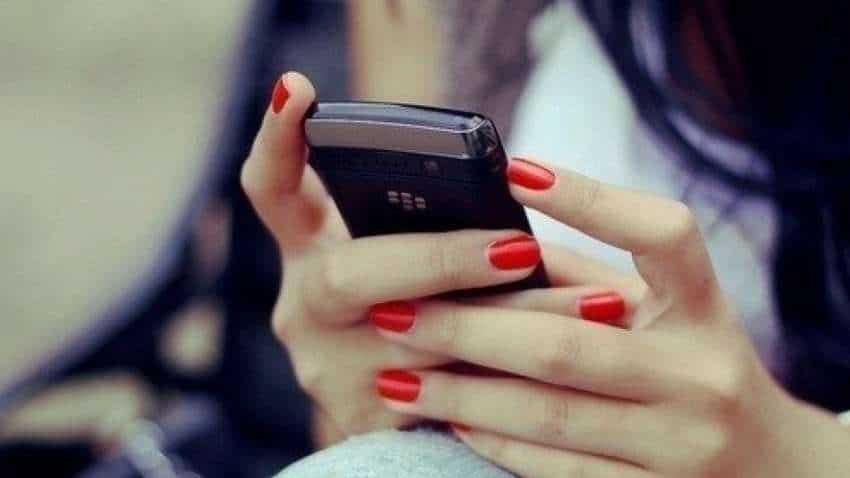 SBI Alert Number: You can check your State Bank of India account balance, mini statement through SMS banking; here is how