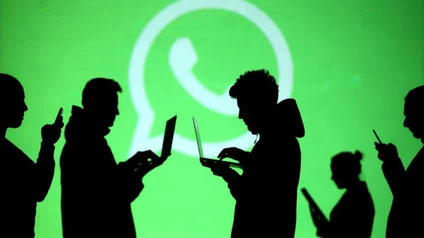 WhatsApp number alert: Noida Police invites suggestions from public to improve its services