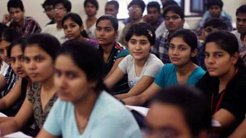 SSC CGL Admit Card 2020 released; Click at ssc.nic.in for latest update