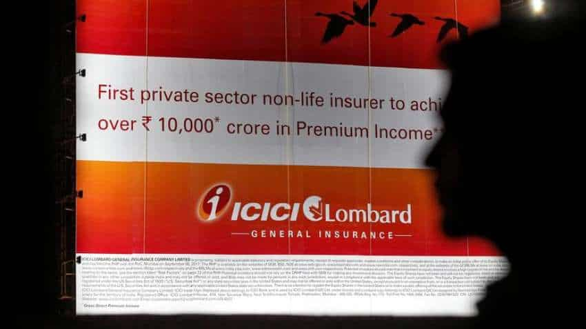 No separate insurance policy cover required for coronavirus treatment: ICICI Lombard