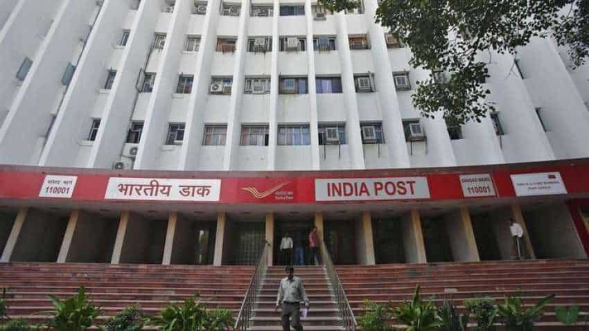 7th pay commission sarkari job: India Post invites applications from retired govt employees for consultant positions