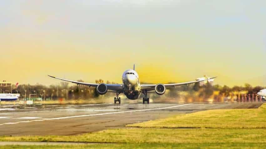 Ahmedabad airport advisory: Air India, SpiceJet, IndiGo, Vistara and GoAir say passengers need to reach early