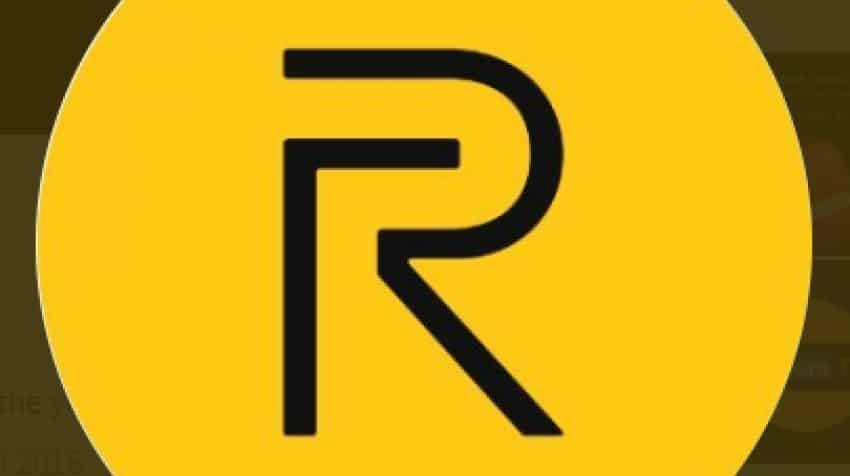 More trouble for Xiaomi? Realme smart TV coming in April 2020
