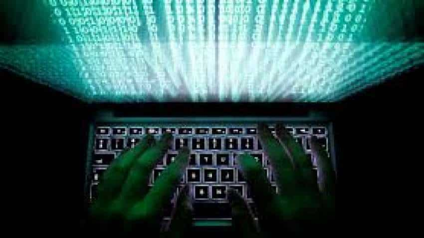 Bug bounty: Hackers bagged over $82 million; career opportunity turns viable, says report