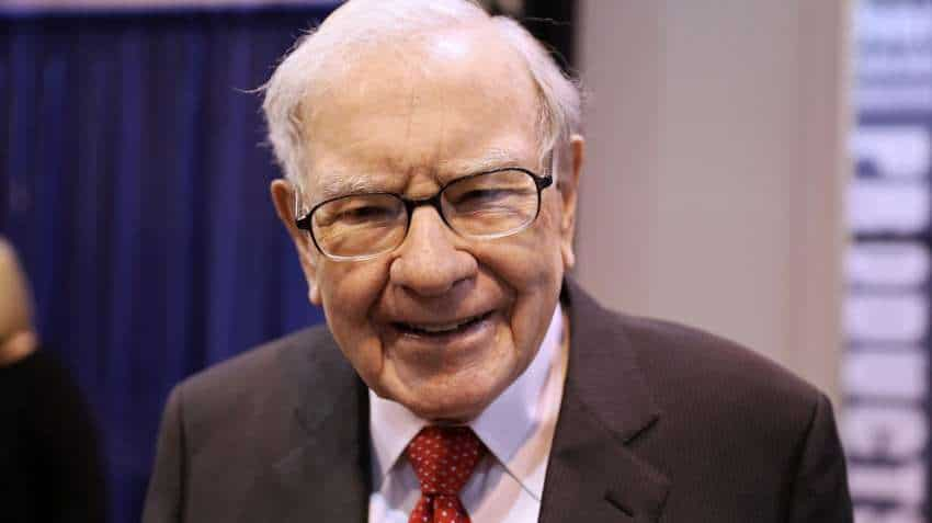 Share market tip from Warren Buffett: To make lots of money, Oracle of Omaha does not want you to do this