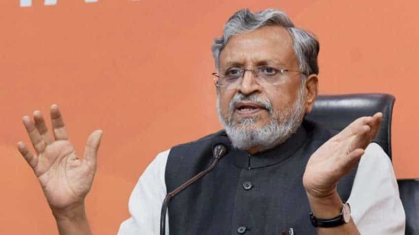 Bihar Budget: Special focus on education, agriculture