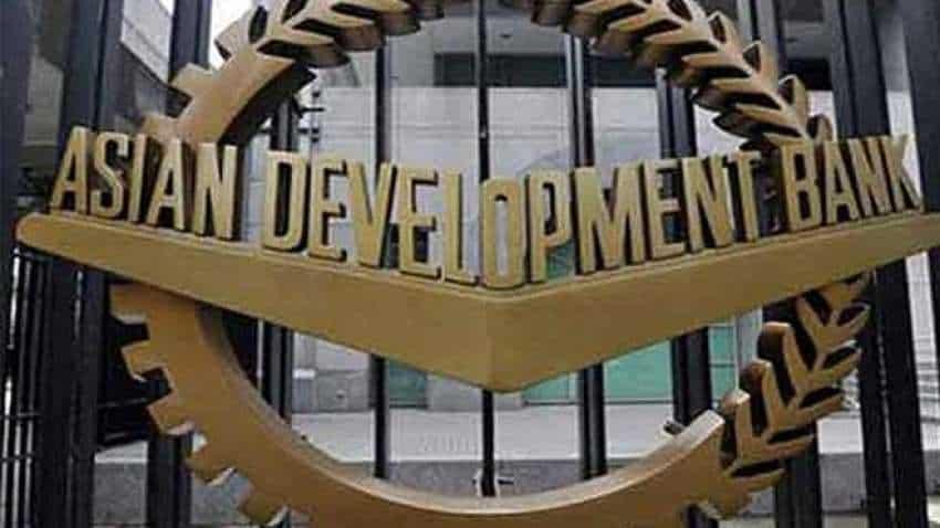ADB lists Rs 850 cr masala bonds on India INX