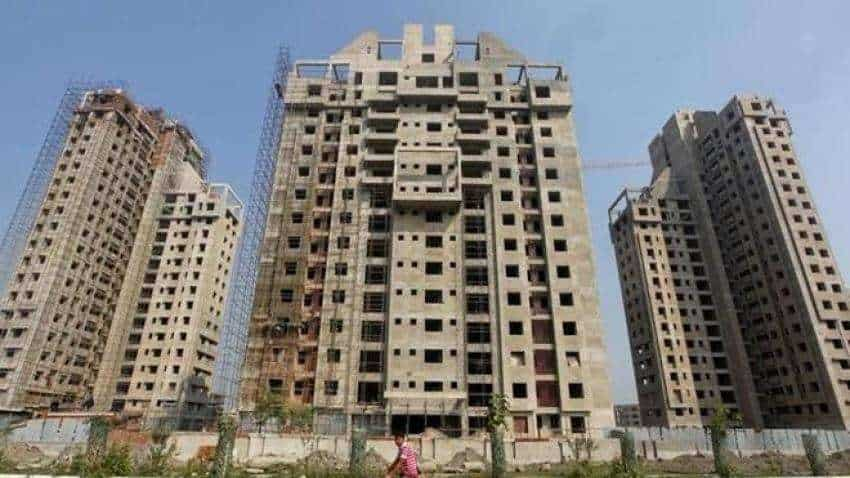 Gurgaon, Noida, Ghaziabad housing problem: This is how long it takes to complete projects