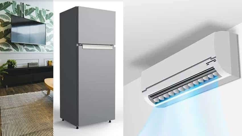 Buying TV, AC, fridge or other electronic items? This is what you must know