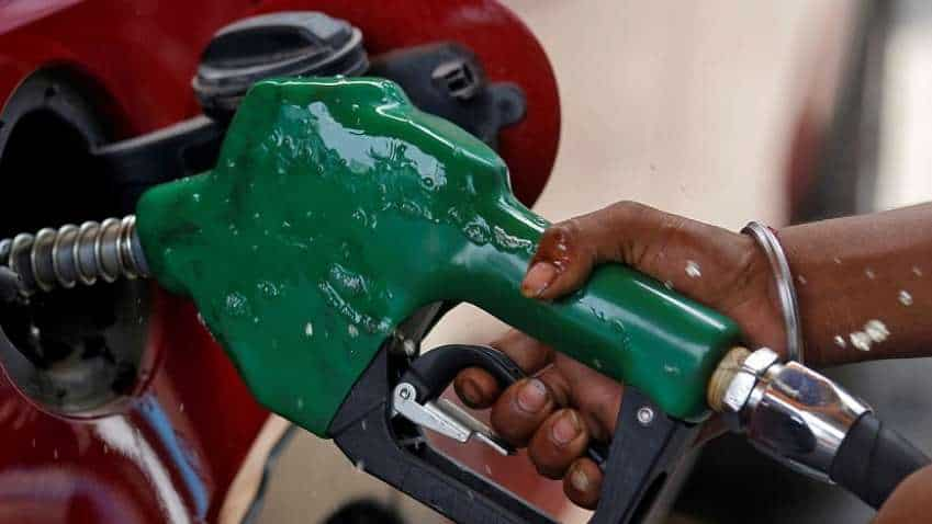 Petrol price today and Diesel prices: Fuel price hike from April 1, 2020 - here is why