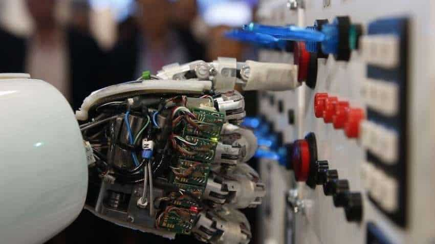 AI can improve diagnosis, treatment of sleep disorders