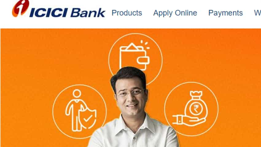 ICICI Bank ATM card cloning Alert! 9 account holders lose money due to EMV chip card skimming; bank reacts