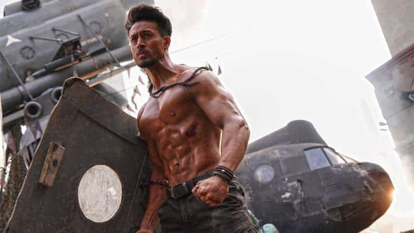 Baaghi 3 Box Office Collection Prediction: BUMPER OPENING!