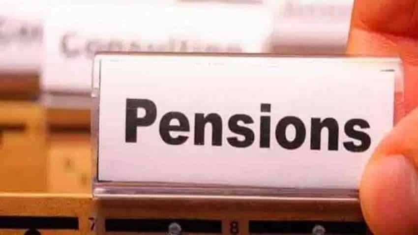 National Pension Scheme (NPS): Why this low-cost scheme is important for everyone