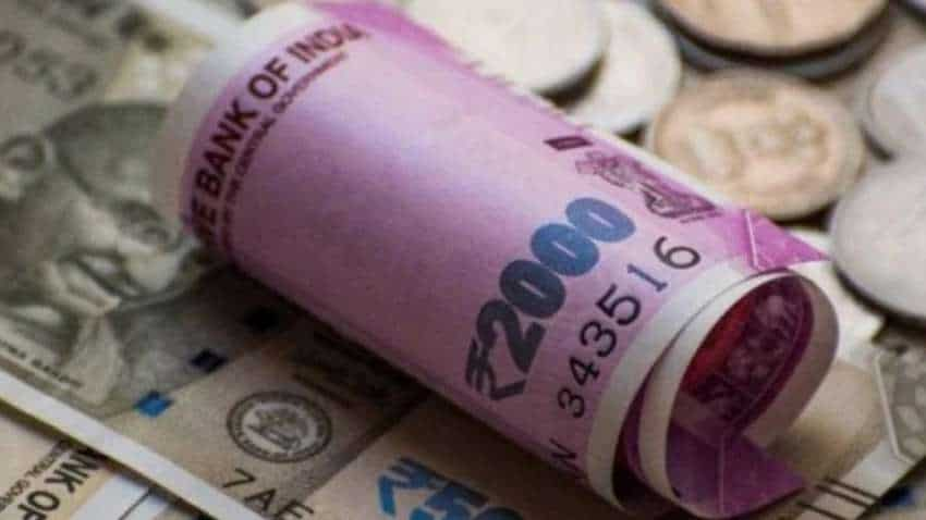 EPFO alert! Employees' Provident Fund interest rate cut to 8.5 per cent