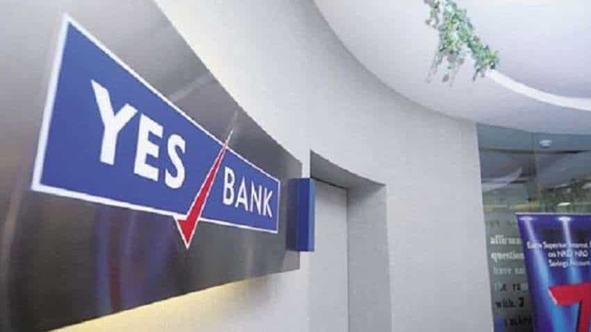 Yes Bank crisis: Do online transactions? Alert! Swiggy, Flipkart, others scrap UPI payments option