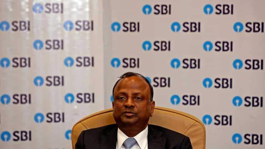 Yes Bank problem bank-specific, not sectoral: SBI chief