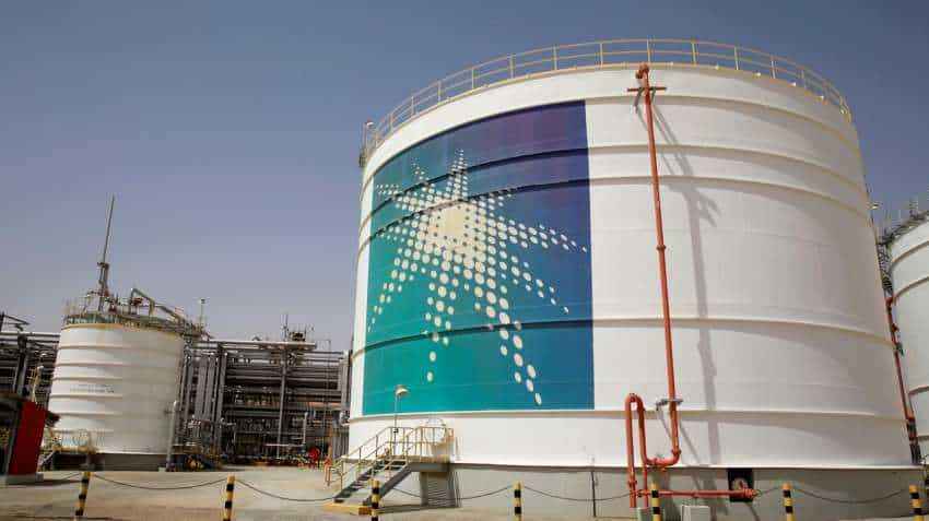 Saudi Arabia to hike oil output above 10 million bpd in April after OPEC+ deal collapse
