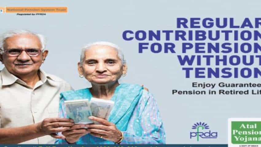 National Pension System: Do you know who manages your NPS funds? Find out