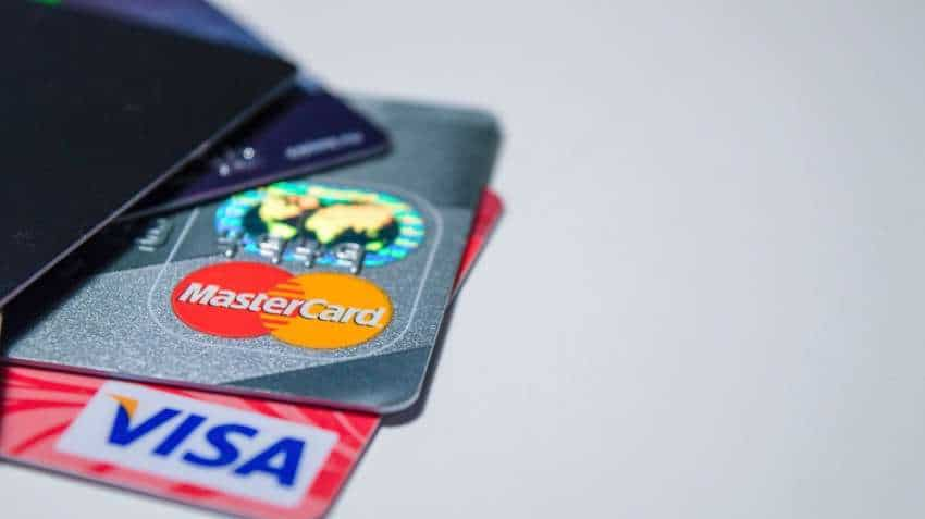 Debit, credit card alert! This feature to be discontinued from March 16