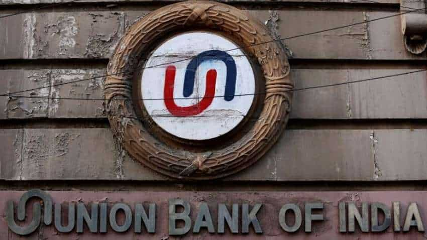 Good news for borrowers! Union Bank of India reduces MCLR by 10 bps