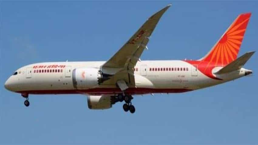 Here is why domestic airlines such as Air India and IndiGo will truncate UAE flight operations