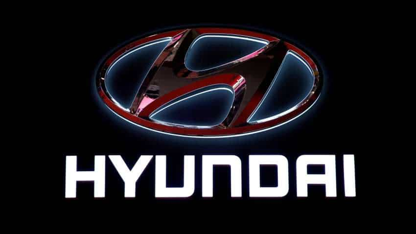 Hyundai sees silver lining in coronavirus pandemic as consumers opt for safe personal transportation