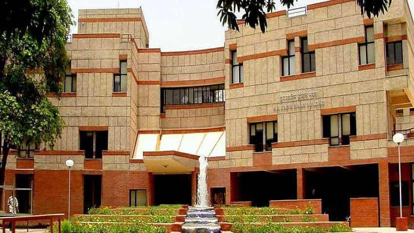 Coronavirus fight: IIT-K asks students to vacate hostels