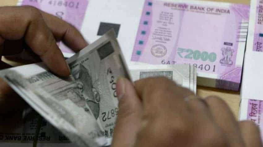 Money fears? Debt mutual funds see Rs 28,000 cr outflow in February