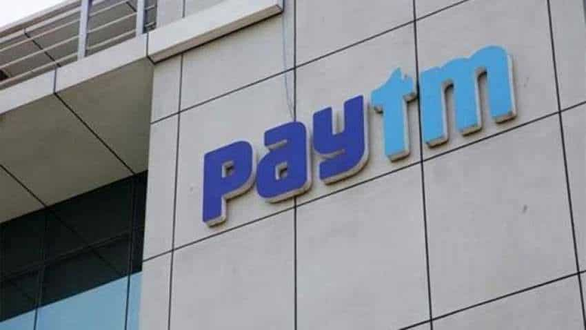 Paytm Bank debit cards, powered by Visa, enabled with international transactions