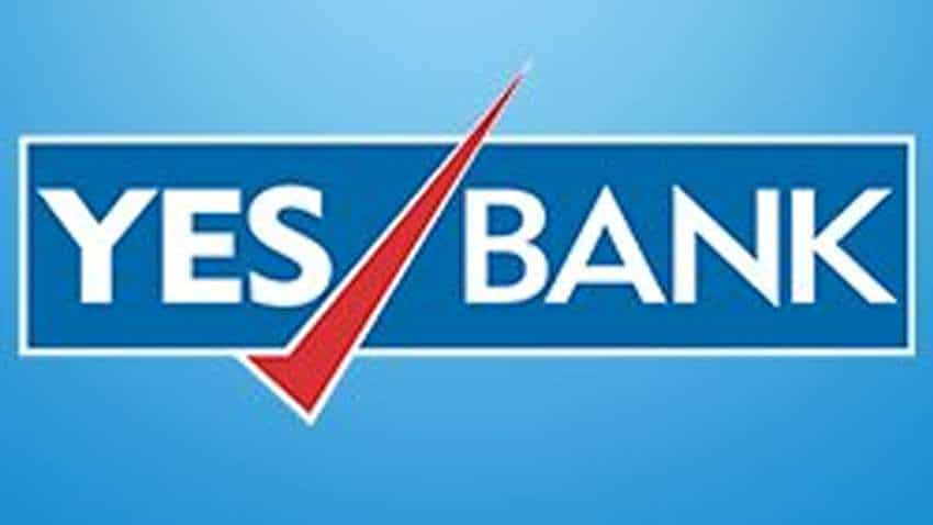 Yes Bank account holders' alert! Very important message for you