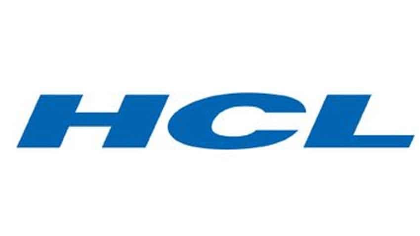 Coronavirus hits HCL Noida office employee - Here is what happened