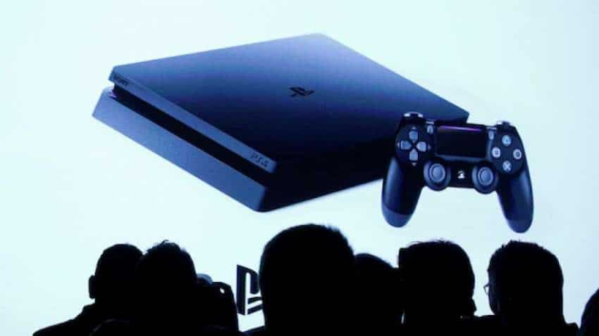 Sony PlayStation 5 full specs revealed: Here is what you get on PS5