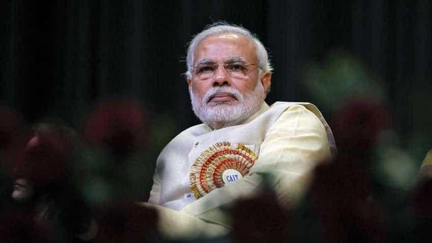 Amid coronavirus crisis, PM Narendra Modi to announce lockdown at 8 PM today? Here is truth