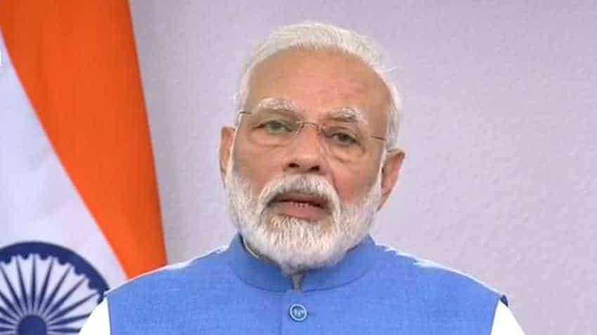 PM Narendra Modi's Address on Coronavirus: From Janata Curfew to social distancing, what all he said; check highlights, check speech full video