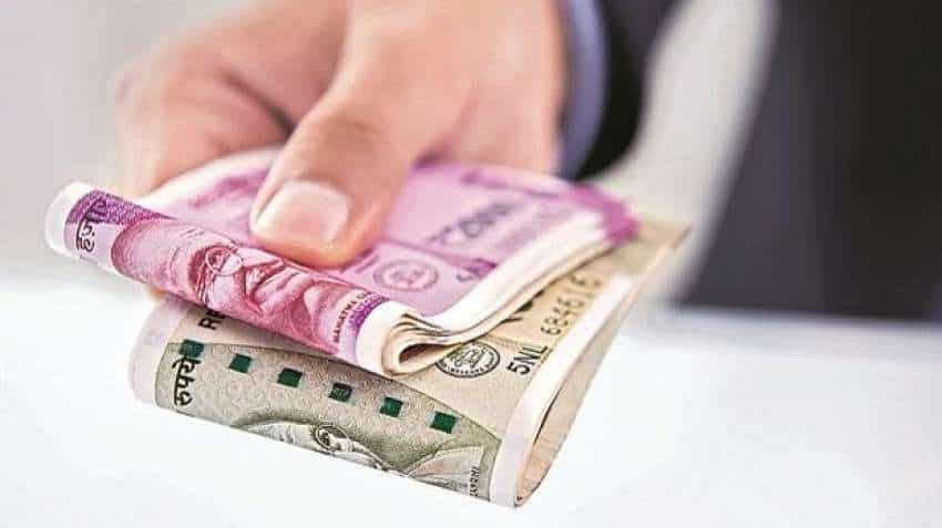 Want to claim ITR refund? This is what you must know about Income Tax e-payment