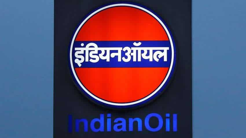 Indian Oil pumps to remain open during Janata Curfew with skeletal staff